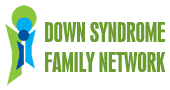 Down Syndrome Family Network